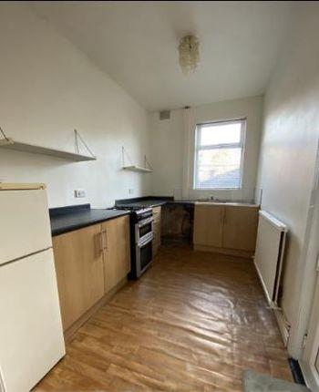 Offshot Kitchen of Baxter Avenue, Doncaster DN1