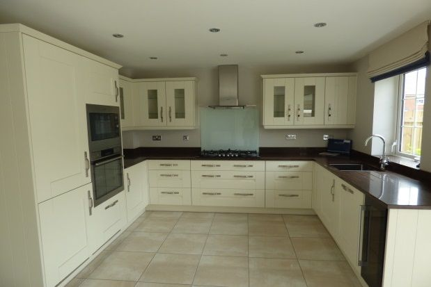 Thumbnail Property to rent in Dragon Rise, Norton Fitzwarren, Taunton
