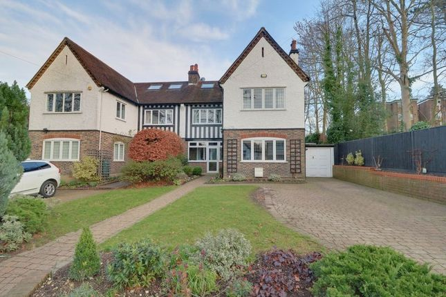Photo 7 of Higher Drive, Purley CR8