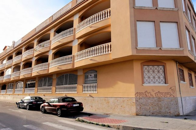 Cool 03150 Dolores Alicante Spain 2 Bedroom Apartment For Sale Download Free Architecture Designs Scobabritishbridgeorg