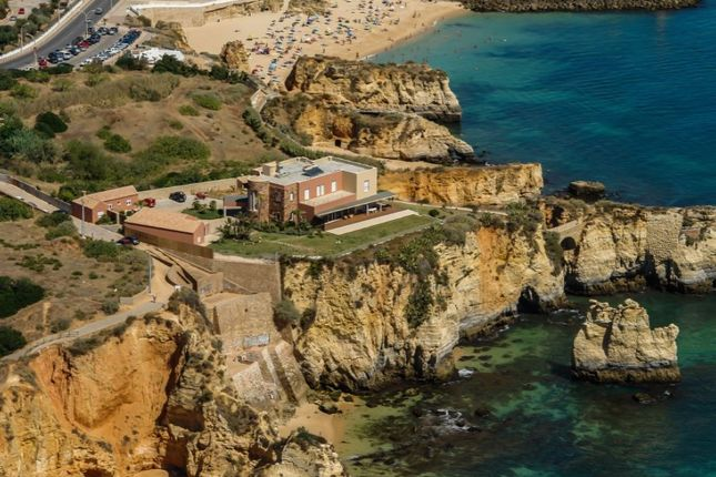 Thumbnail Villa for sale in Lagos, 8600-302 Lagos, Portugal