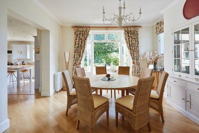 Property for sale in Hurstwood Lane, Tunbridge Wells