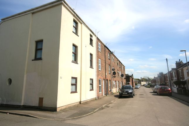 Thumbnail Room to rent in Cross Street, Spalding
