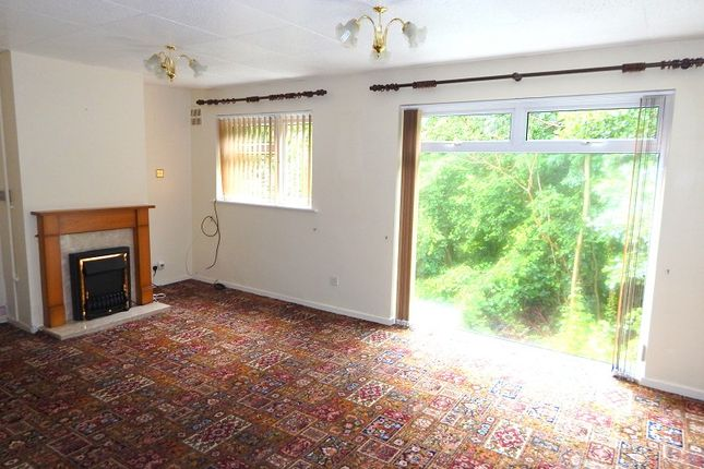 Lounge of Wimblewood Close, West Cross, Swansea SA3
