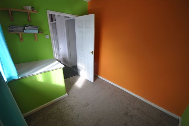 Bedroom 3 of Langdale Drive, Worsley Manchester M28