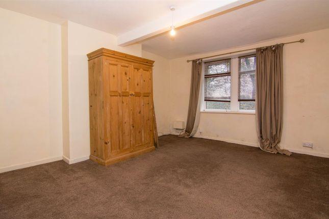 Bedroom.1. of Cemetery Road, Yeadon, Leeds LS19