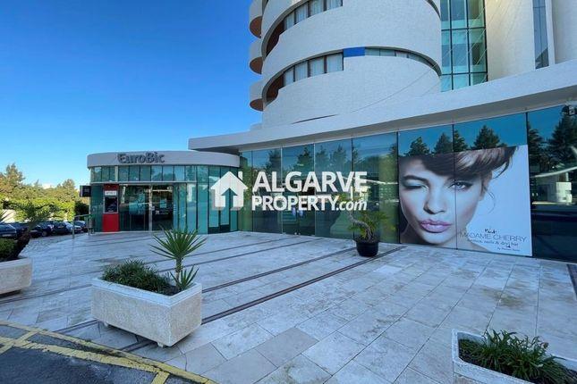 Thumbnail Commercial property for sale in Albufeira, Albufeira E Olhos De Água, Albufeira Algarve