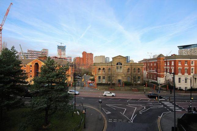 Photo 7 of Bath Row, Edgbaston, Birmingham B15