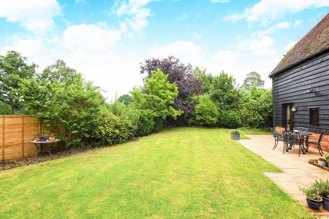 Picture 13 of Wheatlands Manor, Park Lane, Finchampstead RG40