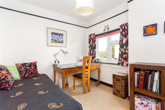 Picture No. 15 of Downview Road, Barnham, Bognor Regis, West Sussex PO22