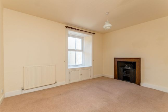 Thumbnail Semi-detached house to rent in Brewery Street, Ulverston, Cumbria