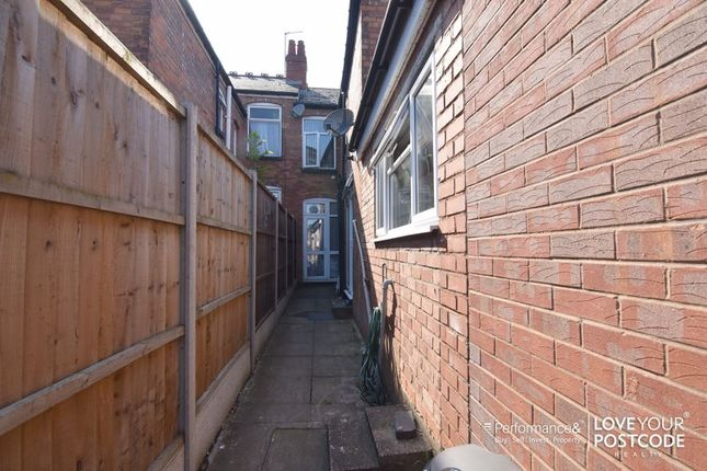 Photo 10 of Bayswater Road, Perry Barr, Birmingham B20