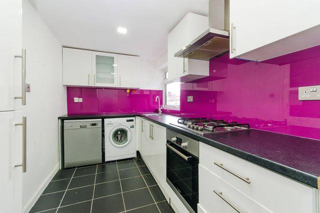 Buy Property Near Duffield