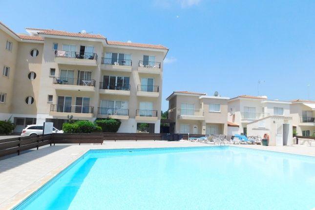 Universal, Paphos, Cyprus