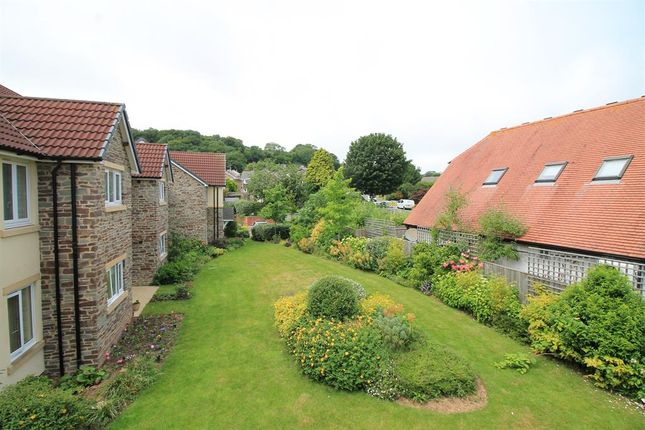 Thumbnail Property for sale in St. Peters Road, Portishead, North Somerset