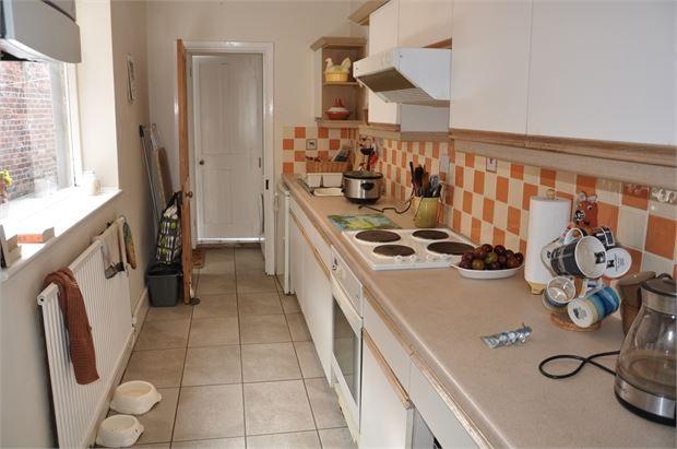 Picture 3 of St Helens Street, Corbridge NE45
