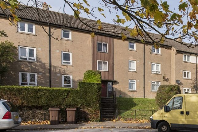 Inchbrae Drive, Garthdee, Aberdeen, Aberdeenshire AB10