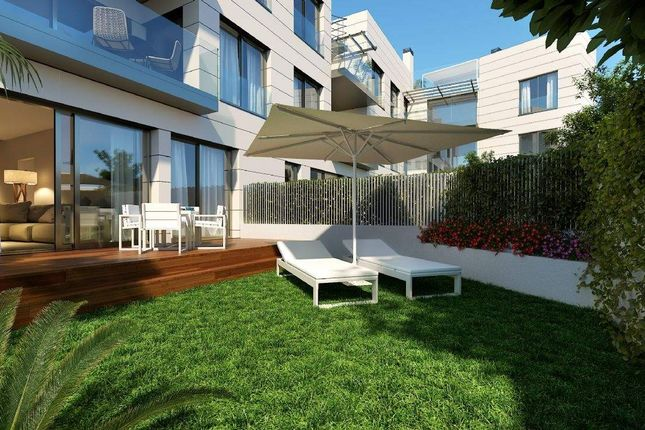 3 bed apartment for sale in 07157 Port D'andratx, Illes Balears, Spain