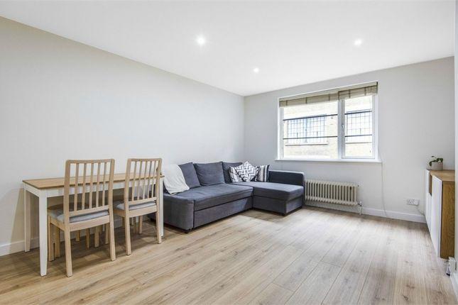 Thumbnail Detached house to rent in 239 Long Lane, London Bridge