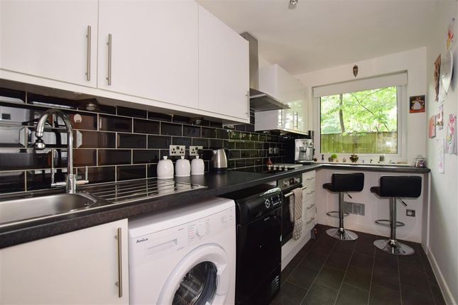 Kitchen of Station Road, Kenley, Surrey CR8