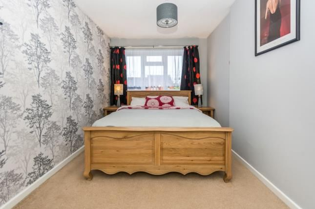 Bedroom 1 of Gospel Lane, Acocks Green, Birmingham, West Midlands B27