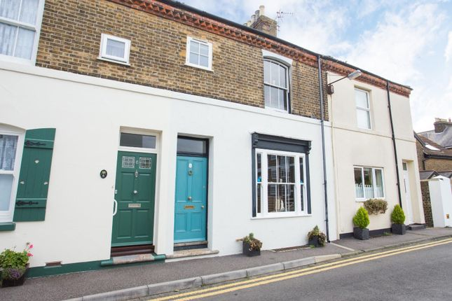 Campbell Road, Walmer, Deal CT14