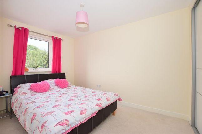 Bedroom 3 of Darwin Avenue, Maidstone, Kent ME15
