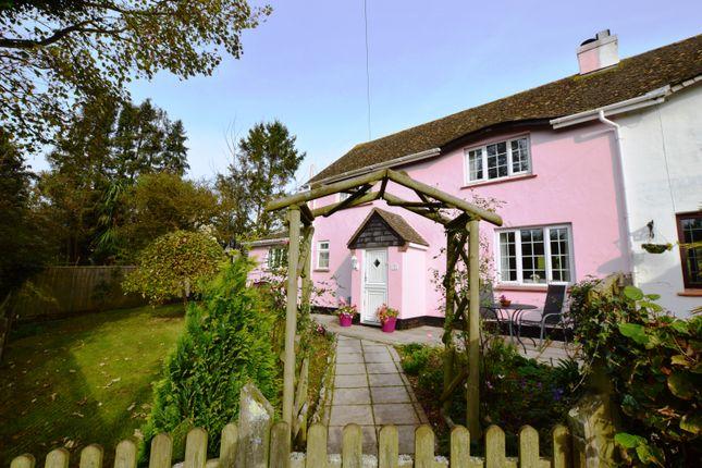 3 Bedroom Cottage For Sale 45964450 Primelocation