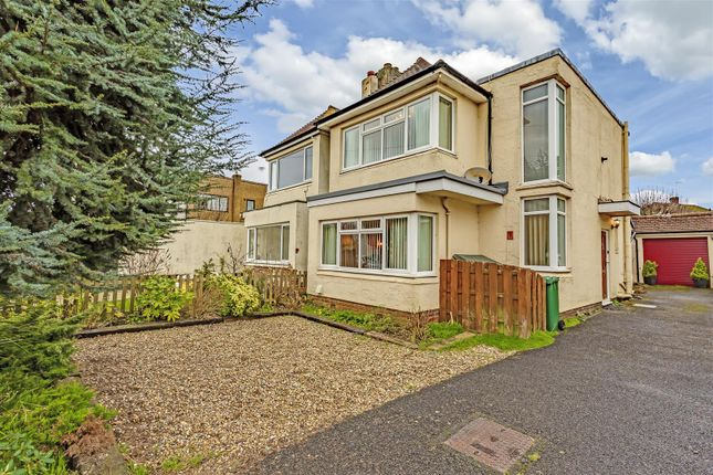 Thumbnail 2 bed detached house for sale in Ballards Green, Burgh Heath, Tadworth