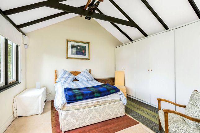 Ensuite Room Redhill Surrey Rent
