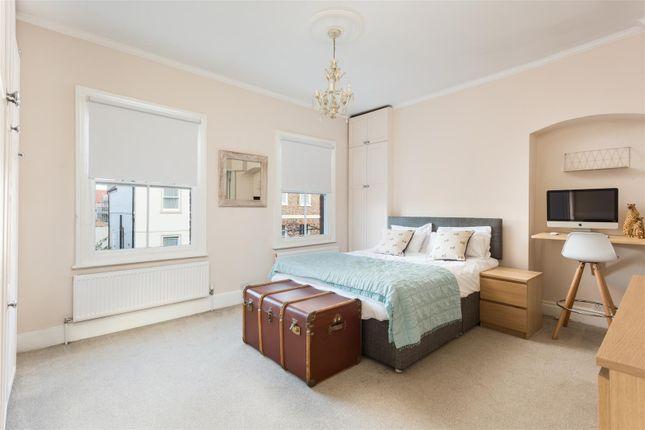 Bedroom 1 of Bootham, York YO30
