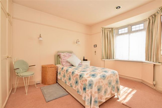 Bedroom 2 of Parkhurst Road, Horley, Surrey RH6