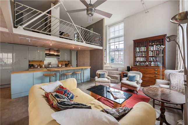 2 bedroom flat for sale in The Lycee, 1 Stannary Street, Kennington, London