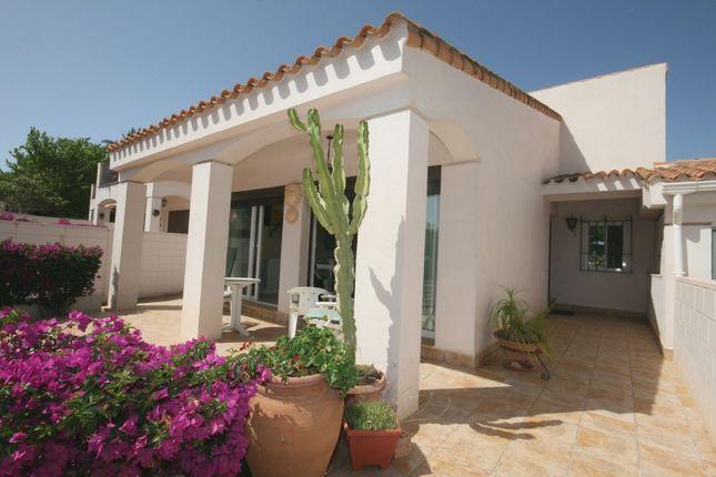 Thumbnail Detached bungalow for sale in La Manga Club, La Manga Club, Murcia, Spain