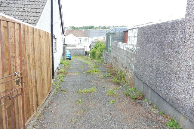 Picture 4 of Corporation Street, Penyard, Merthyr Tydfil, Mid Glamorgan CF47