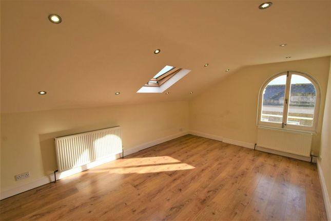 Living Room of King Street, Town Centre DA12