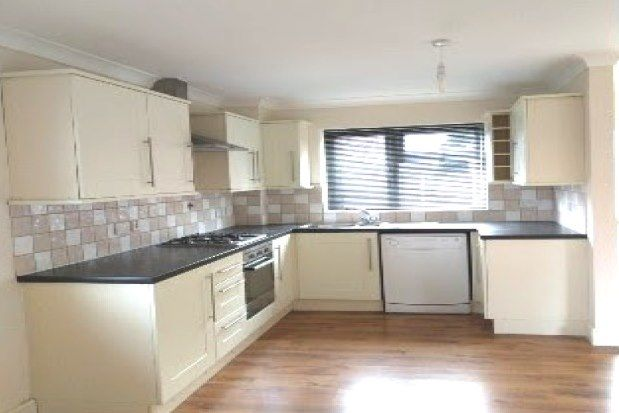 3 bed property to rent in Crown Close, Fakenham NR21
