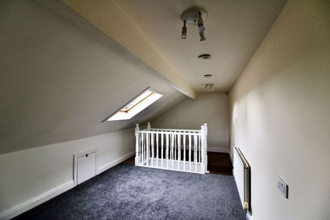 Bedroomtwo1 of Manchester Road, Huddersfield HD4