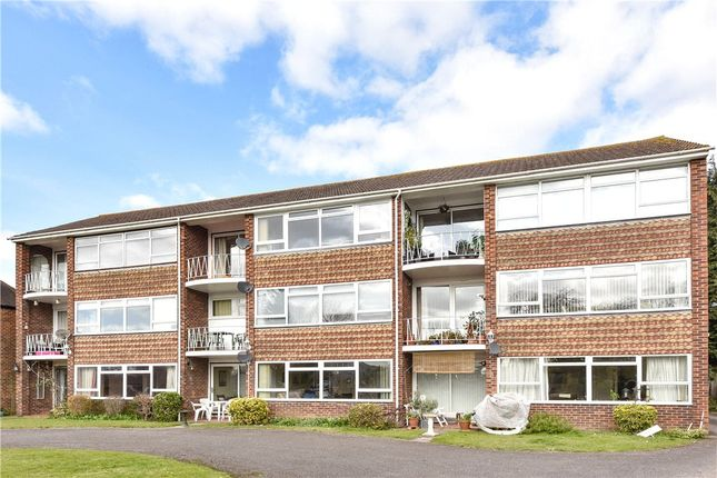 2 bed flat for sale in Halcyon Court, Thames Side, Staines-Upon-Thames