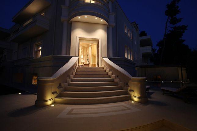 Thumbnail Villa for sale in Ekali, Kifisia, North Athens, Attica, Greece