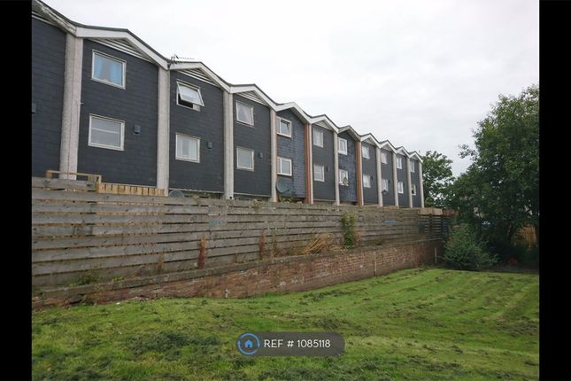 2 bed terraced house to rent in Stonylee Road, Cumbernauld G67