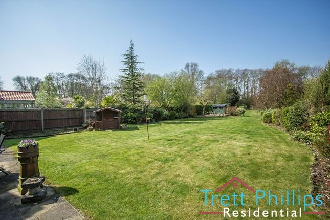 Photo 16 of The Causeway, Hickling, Norwich NR12