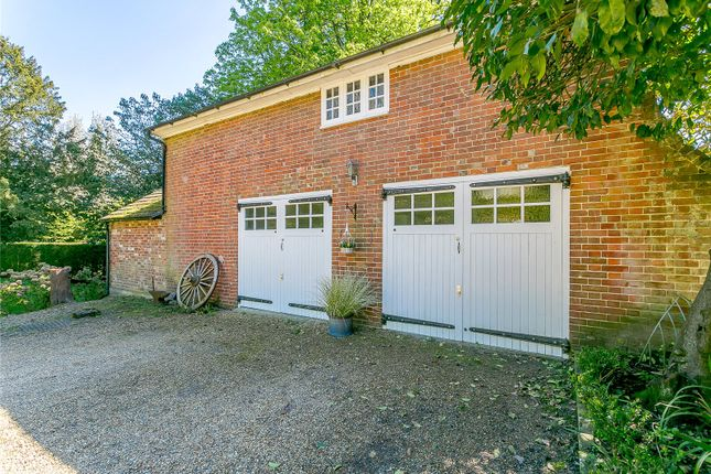 Picture No. 23 of The Street, Slinfold, Horsham, West Sussex RH13