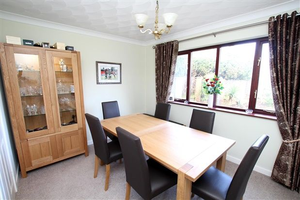 Diner of Muirfield Close, Preston PR2