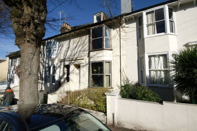 5 bed block of flats for sale in Franklin Road, Brighton