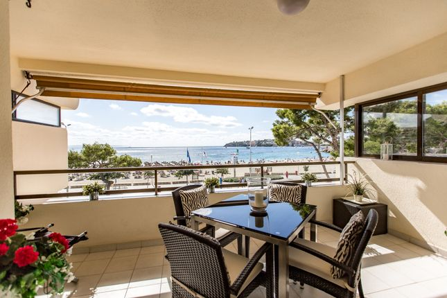 Thumbnail Apartment for sale in Palmanova, Calvià, Majorca, Balearic Islands, Spain