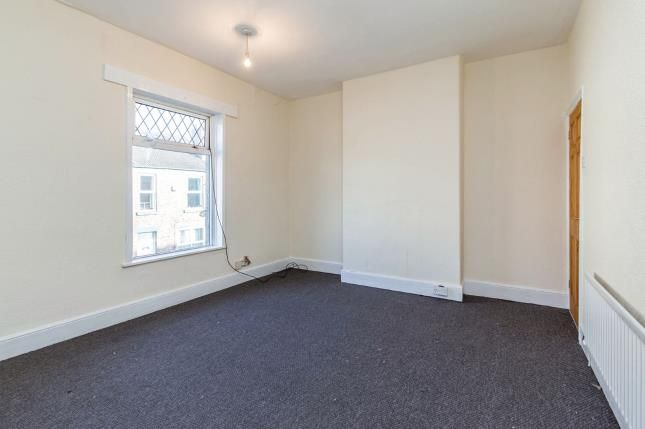 Bedroom 1 of Shildon Street, Darlington, Co Durham DL1