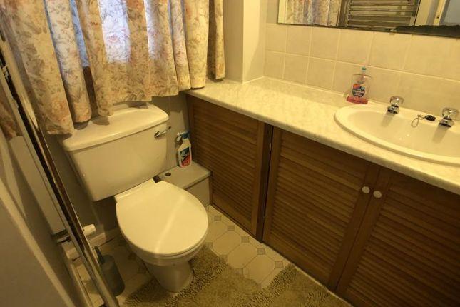 Bathroom of Dunkley Court, Helvellyn Street, Keswick CA12