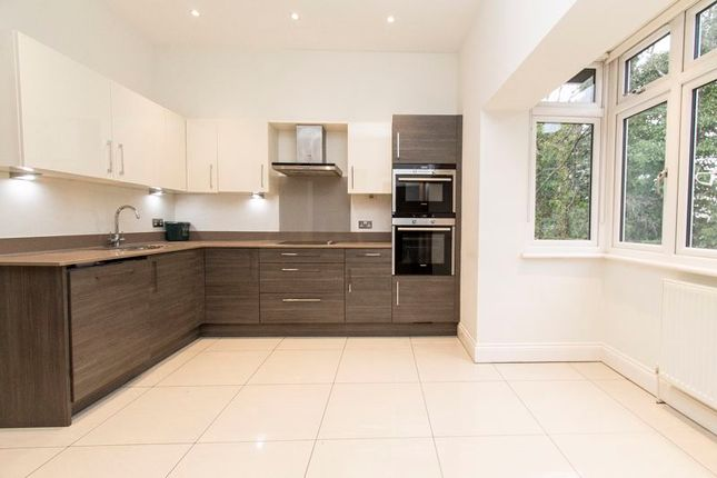Photo 11 of Albion Hill, Loughton IG10