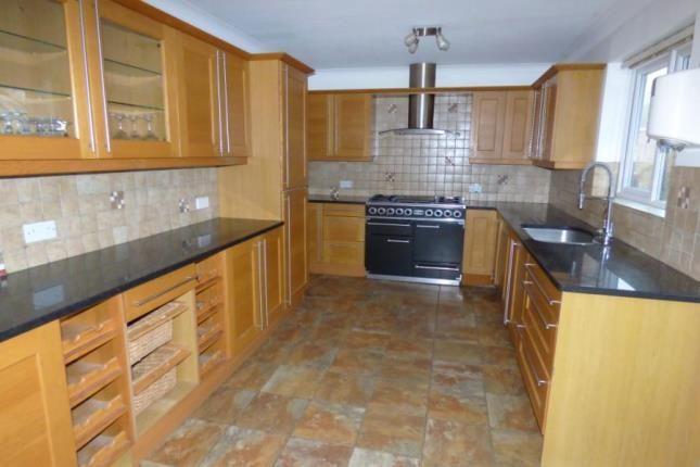 Kitchen of Filleul Road, Sandford, Wareham BH20